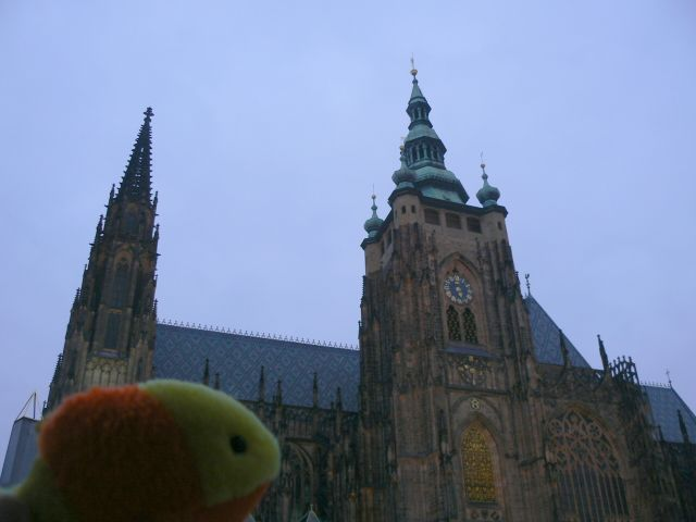 http://sweb.cz/OndrejLiska/small_fry-prague-cathedral-side.jpg