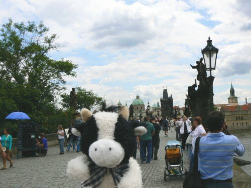 http://sweb.cz/OndrejLiska/smooch-prague-charles_bridge.jpg